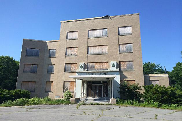 Biddeford hospital