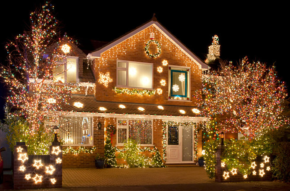 best christmas light displays in maine nh - Best Christmas Light Displays