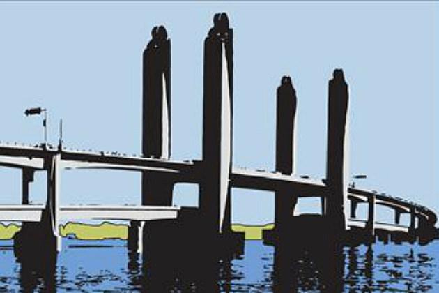 Facebook - Sarah Mildred Long Bridge Replacement Project